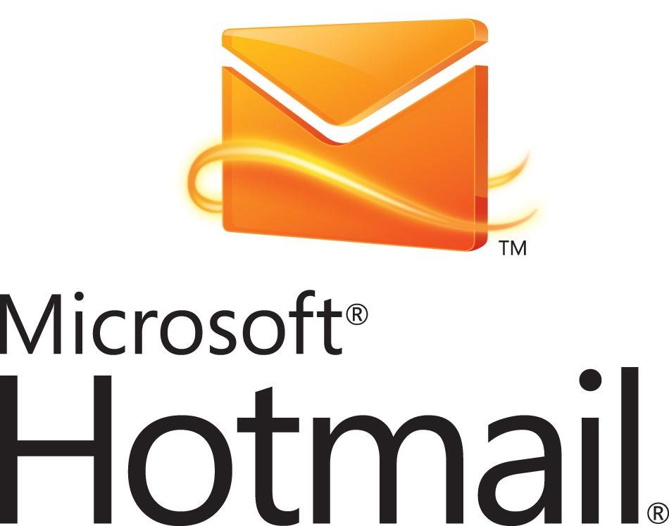 Como voltar a verso antiga do hotmail stopboris Choice Image